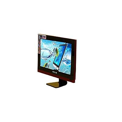 OSCAR LED17M11 LED 40 cm (15.74) LED TV HD READY
