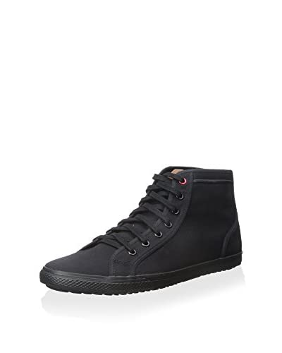 Ben Sherman Men's Conall Hi Fashion Sneaker