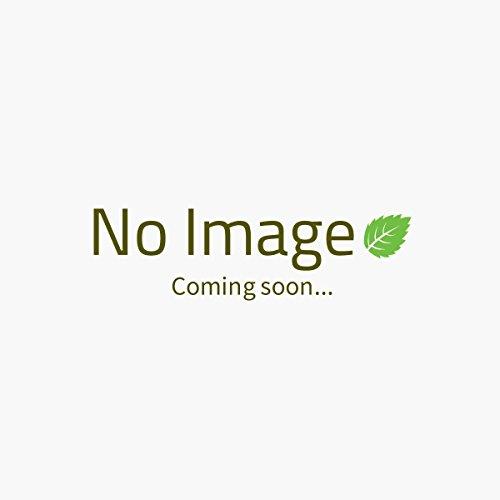 2-pack-urtekram-aloe-vera-hand-cream-organic-75ml-2-pack-bundle