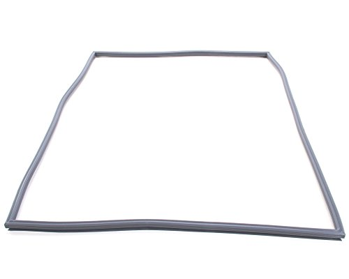 ALTO SHAAM GS-22952  Door Gasket, Grey 19.5 X 28.75