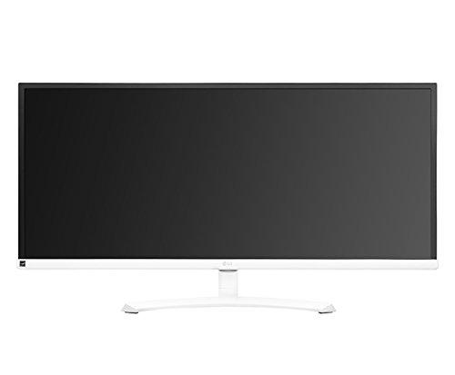 lg-electronics-34um58w-34-inch-wqhd-ips-ultrawide-cinema-display-led-monitor-white-color