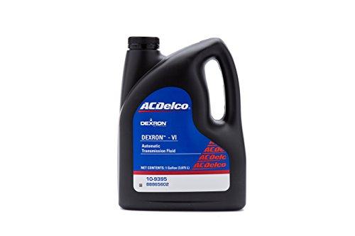acdelco-10-9395-dexron-vi-automatic-transmission-fluid-1-gal