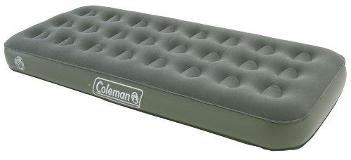 Coleman-Komfortbett-Einzel