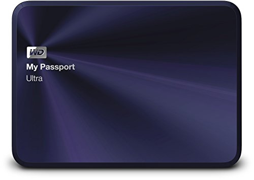 western-digital-1tb-blauschwarz-my-passport-ultra-metal-edition-tragbare-externe-festplatte-usb-30-w