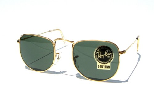 ray ban model and price