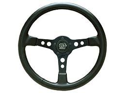 Grant 774 Formula GT Steering Wheel