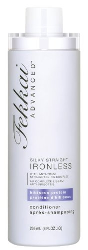 Fekkai Advanced Silky Straight Ironless Conditioner 8 fl oz (236 ml)