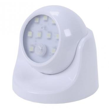 genius-ideas-outdoor-lampe-eco-led-weiss-r-084472