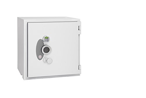 phoenix-planet-hs6051e-size-1-high-security-euro-grade-4-safe-with-electronic-key-lock