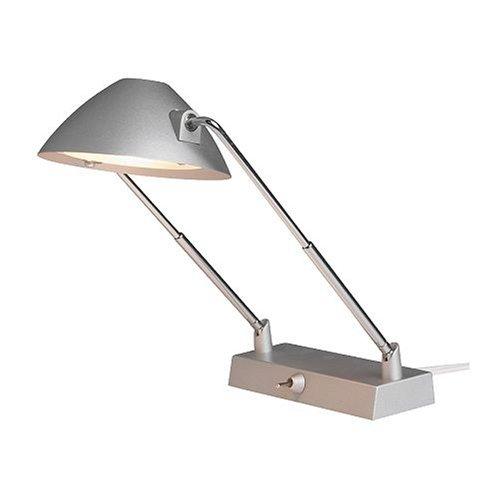 Buy Magiker Bookcase Lighting With Lightbulb!