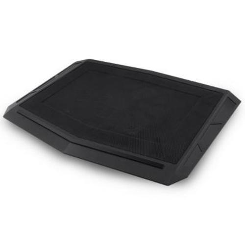 Zalman ZM-NC11 notebook cooling pads