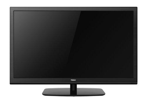 Haier LE42F2280 42-Inch 1080p 60Hz LED HDTV (Black) (Haier Led Tv 42 compare prices)
