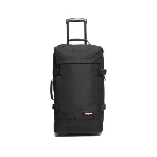 Eastpak Trolley Transfer M,78 liters