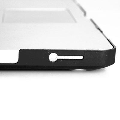 macbook pro case 13-2701281