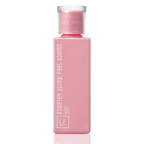 レナジャポン LJ モイストバランス R (LENAJAPON skincare beauty lotion )