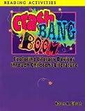 Crash, Bang, Boom: Exploring Literary Devices Through Children's Literature