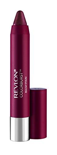 revlon-just-bitten-kissable-63480050-burrocacao-colorato-27-g-n-005-crush