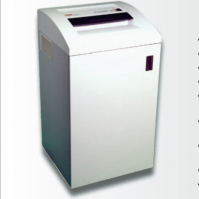 Classic 225.2L5, 10-11 Sheet, Cross-Cut, 31.7 Gal. Capacity