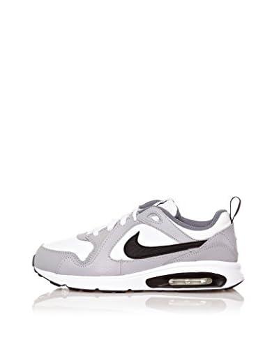 Nike Sneaker Air Max Trax (Tdv)