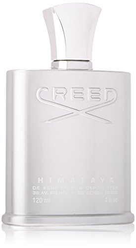 CREED HIMALAYA Eau De Parfum 120 ML