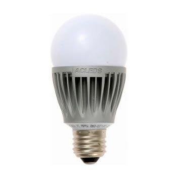 LB-LED-D8D [昼白色相当]