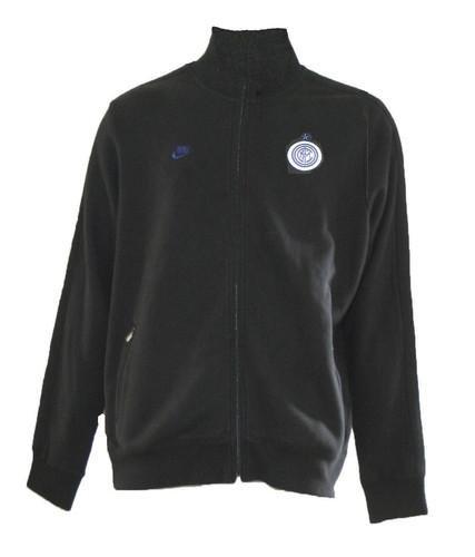 inter-milan-nike-n98-black-cotton-football-tracksuit-jacket-459437-medium