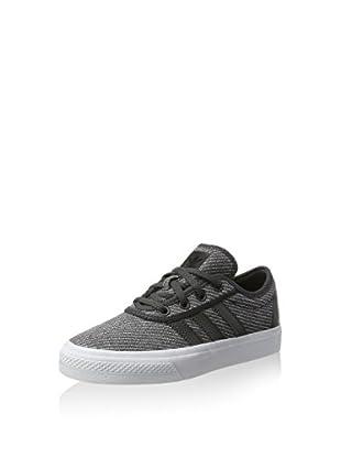 adidas Zapatillas Adi-ease (Gris Oscuro)