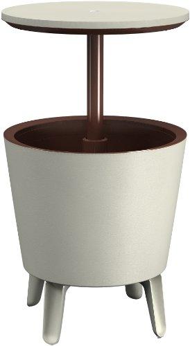 keter-cool-bar-mesa-nevera-color-blanco-de-plastico-para-jardin