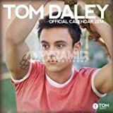 Tom Daley Mini