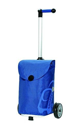 original-andersen-unus-shopper-pepe-blau