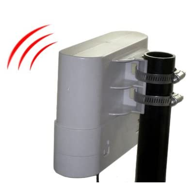 outdoor wireless antenna