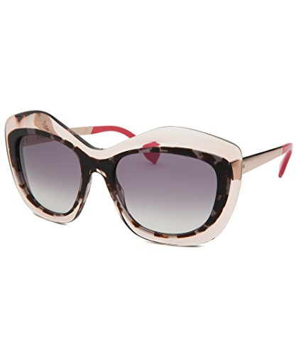 fendi-0029-s-sunglasses-07np-transparent-salmon-n3-gray-gradient-lens-54mm