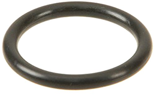 Ishino Distributor O-Ring (Accord 97 Distributor compare prices)