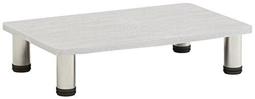 Meuble tele conforama les bons plans de micromonde for Table televiseur