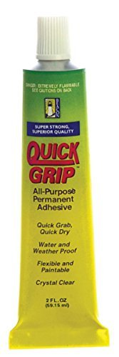 quick-grip-contact-cement-2-ounces-by-beacon