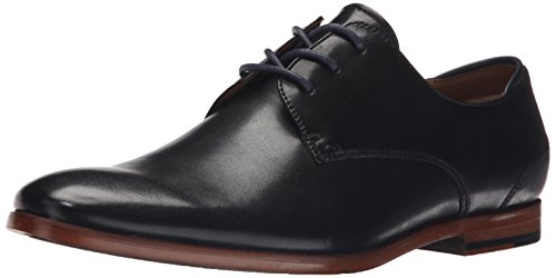 Aldo Dress Shoes Hermosthene