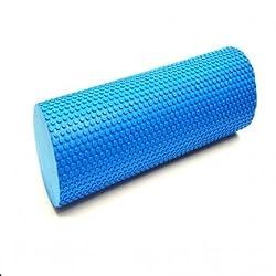 Co-Fit W 1810 Foam roller 60 cm Blue(blue)