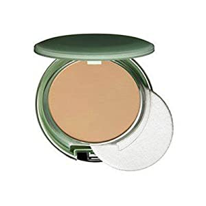 Clinique Clinique Perfectly Real Compact Makeup - Shade 128