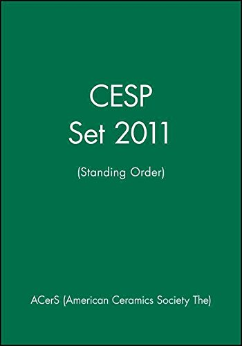 cesp-set-2011-standing-order-by-author-acers-american-ceramic-society-published-on-october-2011