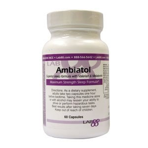 ambiatol-effective-sleep-aid-supplement-by-lab88-made-in-the-usa-dont-you-deserve-a-restful-nights-s