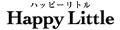 Happy Little(ハッピーリトル)