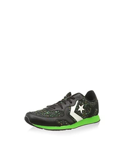 Converse Sneaker Auckland Racer Ox Can/Suede Pr
