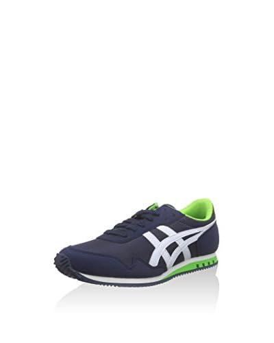 Asics Sneaker [Blu]