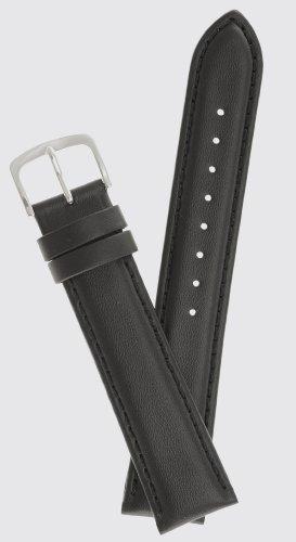 JP Leatherworks
