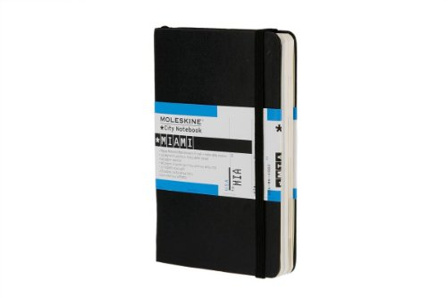 moleskine-city-notebook-miami-couverture-rigide-noire-9-x-14-cm