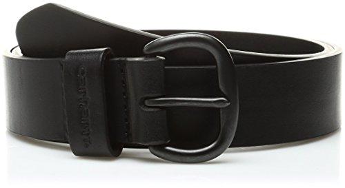 Carhartt Women's Jean Belt,Black,Medium (Belt Women Leather compare prices)