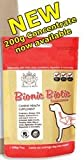 Bionic Biotic Concentrate - Canine Health Supplement 200g (3 x 200g) Concentrate