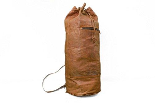 vintage-leather-bazaar-goat-leather-ameribag-rugged-medium-backpack-bag-22-inch-brown