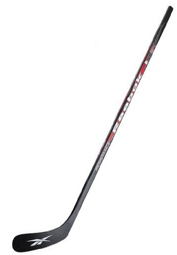 Reebok 2k Resistance Junior Ice Hockey Stick
