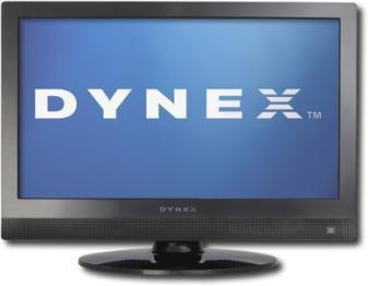 Dynex DX-L22-10A - 22
